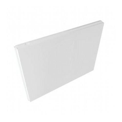 Carreaux de plâtre plein, épaisseur 10 cm, l'unité