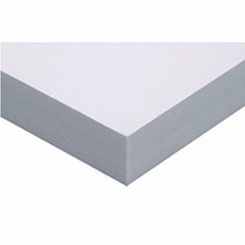 Polystyrene ba10 th38 mm 250x120 cm 3m2 for Plaque polystyrene pour plafond