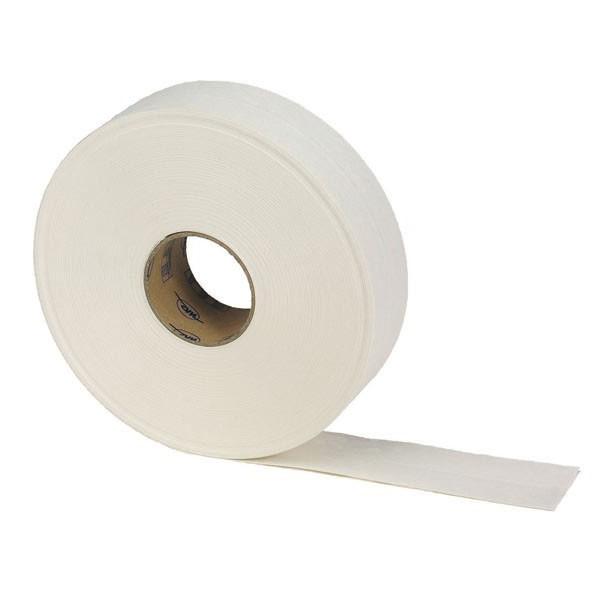 Bande papier pour joints, le rouleau de 150m
