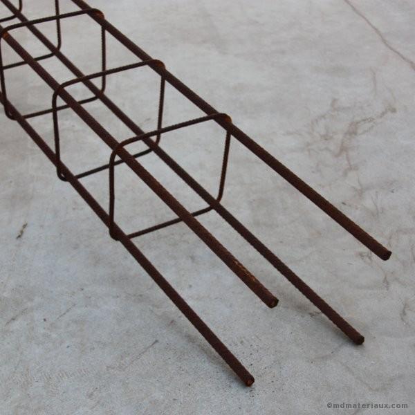 poteau 10x10 pp1 en 6 ml. Black Bedroom Furniture Sets. Home Design Ideas