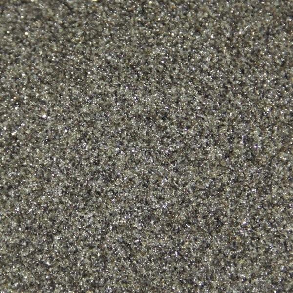 Sable de ravalement archifine en sac de 33 kg - 1m3 de sable en kg ...