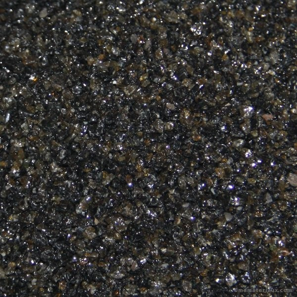 Sable de ravalement rugos 50 80 en sac de 33 kg - 1m3 de sable en kg ...