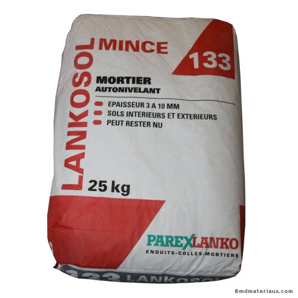 Sac mortier - Dosage beton pelle sac 35 kg ...