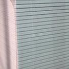 Plaque de plâtre BA 13 NF hydrofuge 2,5x1,2m, la plaque