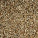 Sable de ravalement moyen de 0,7 à 1,2 mm en sac de 25 Kg